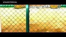 Kakashi e Gai (Naruto) Tauz CYT  Tributo 23 -「AMV」