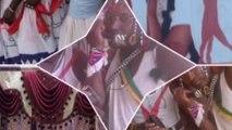 GAMBIA TALIBO - ÑAGAWAL - ADO MUDER TALIBO
