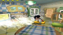 Mickey Mouse Clubhouse Full Episodes part 1 2 cartoon Disneys Magical Mirror Starring