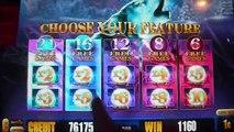 Slot machine fowl play gold gratis
