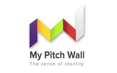 podcast site web