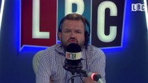 James O'Brien Bursts The Final Reasons For Voting For Brexit