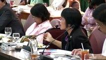 LTFRB exec defends Duterte cursing jeepney drivers