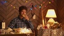 Stranger Things' Gaten Matarazzo Recaps Season 1 in Under 7 Minutes