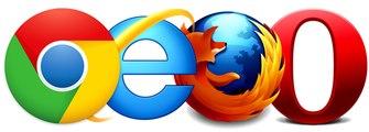Video Как сохранить и посмотреть сохраненные пароли в браузере Chrome, Яндекс, FireFox, Opera, Edge