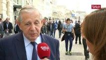 Congrès des départements de France : Jacques Mézard pointe la responsabilité du gouvernement précédent