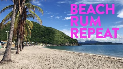 CheapCaribbean.com's Three-island Rum Tour: Antigua, St. Kitts, Barbados