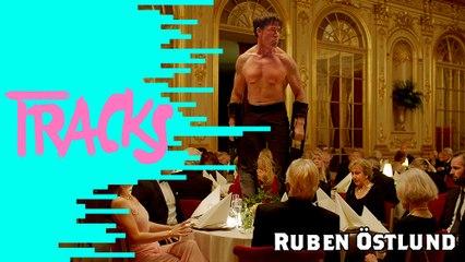 Ruben Östlund - Tracks ARTE