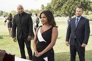 NCIS: Los Angeles Season 10 Episode 1 - s10e01 (CBS)