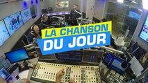 Le plus gros râteau jamais entendu en radio - Chanson du jour (19/10/2017)