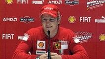 Kimi Räikkönen - The History of the Iceman