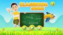 Learn math tables 1 to 100 in easy and simple way math