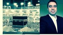 Azan Makkah Sheikh Ali Mullah. Dünyanin en güzel ezani. KABE EZANI (MÜKEMMEL). Muhtesem Kabe ezani. Kabe makami muhtesem.Yanik Kabe ezani - HAFIZ METIN DEMIRTAS. Sheikh Ali Mullah Makkah azan. Kabe müezzini taklidi Seyh Ali Mulla makami. Muazzin Makkah.
