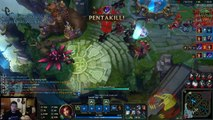THIS WILL MAKE YOU RAGE?!   League of Legends