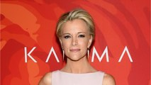 Megyn Kelly Expresses Skepticism When It Comes To Stopping Sexual Harassment