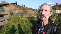 """«Nous sommes tombés 2 fois sur des patrons-voyous!"""" : Jean-Michel, ex-employé d'Ardennes Forge"""