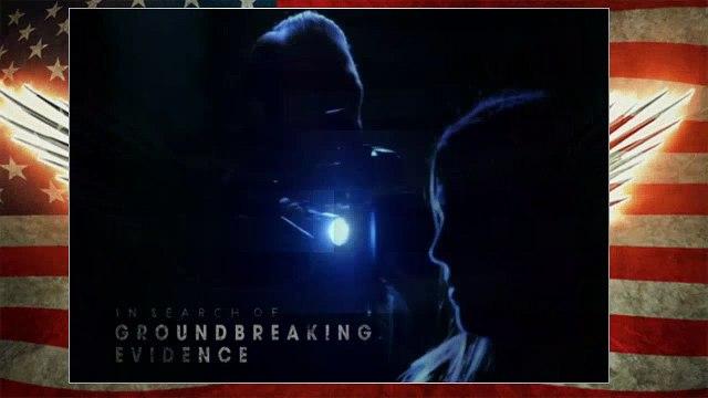 Paranormal Lockdown S02E12