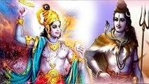 भगवान श्री कृष्ण के 8 प्रलयकारी युद्ध,जिस से साबित होता हे की ,वो विष्णु के सबसे संहारक अवतार थे|