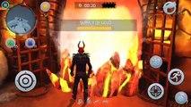 Gangstar Vegas - Sunday Review: LETS RIDE THE DEVIL!! (Golden Ride Parody)