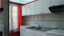 A vendre - Maison/villa - Oye Plage (62215) - 4 pièces - 72m²