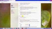 Video Как вернуть полноэкранный режим в браузере Opera