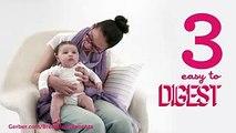 10 Benefits of Breastfeeding