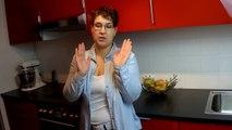 кухня из Икеа плюсы и минусы. IKEA Freiburg личный опыт