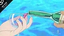 Spot - Promo Italia 2 - Detective Conan + One Piece + Lupin - Nuova lineup [HD]