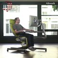 The Desk That Lets You Lie Down|By AJK Tech