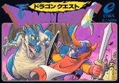 ドラゴンクエスト1~9 序曲メドレー