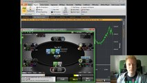 Grinding it UP! #21 - 10NL Zoom Poker Live Session