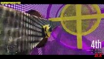 GTA 5 FAILS & FUNNY MOMENTS #50 ►Gta V Random Compilation | Best Wins & Fails