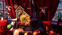 Jingle Bells | Kids Christmas Songs Collection | Christmas Songs and Nursery Rhymes for Kids