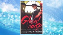 Download PDF Global Noise: Rap and Hip Hop Outside the USA (Music/Culture) FREE