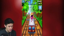 Toucan Board and Carmens Shake Outfit! – Subway Surfers: Rio Gameplay