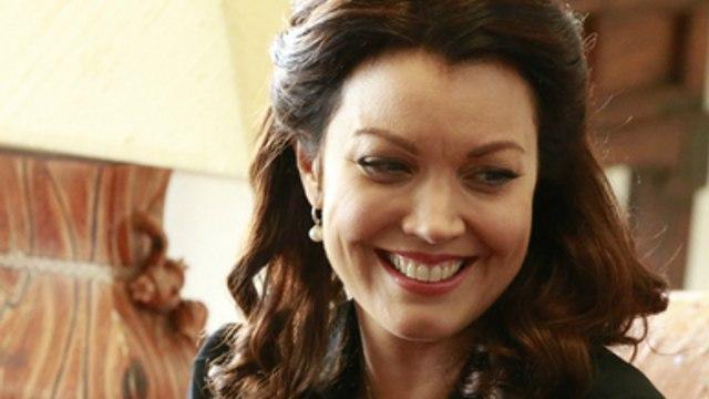 Scandal - Season 7 Episode 4 (Premiere) Full Episodes in HD