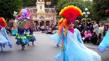 Mickeys Soundsational Parade [Disneyland, new]