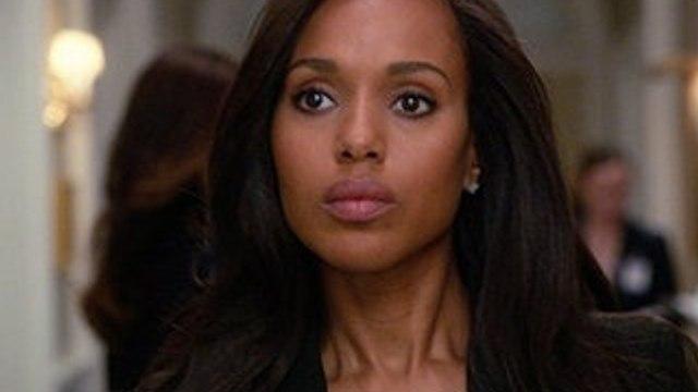 (ABC) Watch Scandal Season 7 Episode 4 | Full Episodes