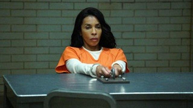 Online HD Series : Scandal Season 7 Episode 4 ~ High Quality