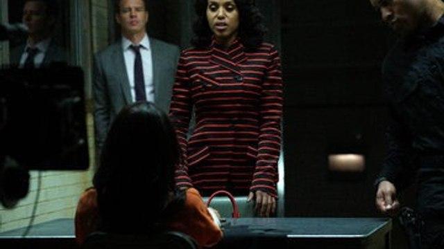 Watch Scandal Season 7 Episode 4 [123Movies]
