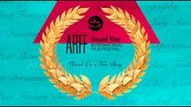ARFF Winners - April 2017
