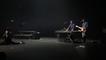 Nördik Impakt : rencontre de la danse et de la musique électronique