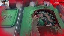 I KILLED BOB 5 TIMES | Surgeon Simulator Part 1