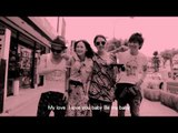 A4F《BeautifulConfession》 KOR 60秒短版MV