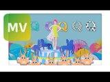黃雅莉Yali《Q》Official 完整版 MV [HD]