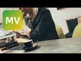鄭開來 Casey《與你相逢》 Official Lyric MV【歌詞版MV】