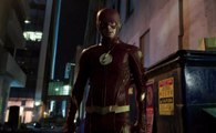 The Flash Season 4 Episode 3 HD/s4.e03 : Luck Be a Lady | The CW