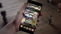 Game of Thrones: Conquest, así es el nuevo juego para móviles iOS y Android de Juego de Tronos