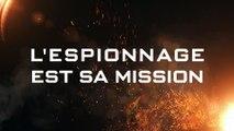"""""""Jean-Claude Van Johnson"""" : Amazon dévoile la bande-annonce de la série avec Jean-Claude Van Damme"""