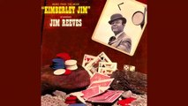Jim Reeves - Kimberley Jim - Vintage Music Songs